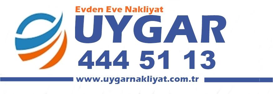 BAŞAKŞEHİR NAKLİYAT® – İstanbul Evden Eve Nakliyat Taşıma -
